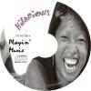 Thumbnail Hilarious Loops Vol 1