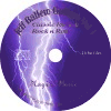 Thumbnail Jeff Ballew Vol 1 Hard Rock & Rock n Roll Guitar