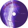 Thumbnail Jeff Ballew Vol 2- Classic Hard Rock Guitar Loops- 24 bit