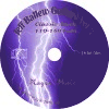 Thumbnail Jeff Ballew Vol 3 - Classic Rock Guitar - 24 bit files