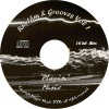 Rhythm n Grooves Vol 1 - 24 bit files
