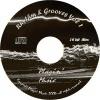 Rhythm n Grooves Vol 1 - 24 bit files