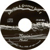 Rhythm n Grooves Vol 2 - 24 bit files