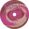 Thumbnail Swinglefunk Volume 1 - 24 bit