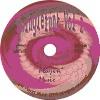 Thumbnail Swinglefunk Volume 2 - 24 bit