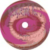 Thumbnail Swinglefunk Volume 3  - 24 bit
