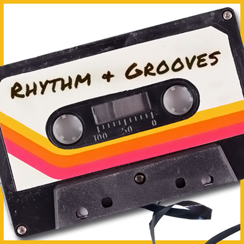 Pay for Rhythm n Grooves Vol 1 - 1/2 Price Sale
