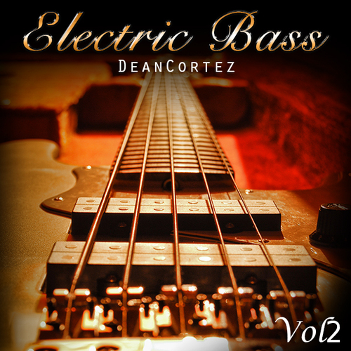 Pay for Dean Cortez Vol 2 Electric Bass - 1/2 Price Sale