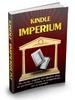 Thumbnail Das Kindle Imperium