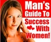 Thumbnail HOW TO BE SUCCESSFUL WITH WOMEN