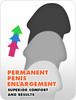 Thumbnail *** / MEMBER ENLARGEMENT GUIDE. PDF DOC