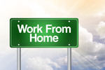Thumbnail Top 100 US Companies Hiring Work at Home Jobs in 2015.