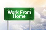 Thumbnail Top 100 US Companies Hiring Work at Home Jobs in 2015.