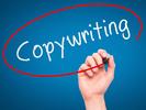 Thumbnail 120 Sales Copy PLR Articles - Writing Sales Copy that Sells