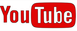 Thumbnail Over 40 YouTube Marketing Video PLR Articles