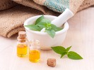 Thumbnail Over 100 Herbal Remedies PLR Articles