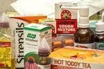 Thumbnail 10 Cold Sores Remedies and Treatment PLR Articles