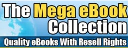 Thumbnail Mega 5 GB of PLR Articles and eBooks and 400 Niches!