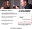 Thumbnail Seduction - Dating and Romance Email Messages PLR