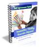 Thumbnail Innovative Thinking Secrets Exposed PLR Ebook