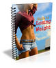 Thumbnail Losing Weight - Diet PLR Ebook with Private Label Rights