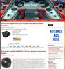 Thumbnail Car Audio PLR Amazon Pre-Loaded Store Website