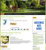 Thumbnail Lawn and Garden PLR Amazon Store Website