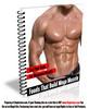 Thumbnail 5 Foods That Build Mega Muscle PLR Listbuilding Set
