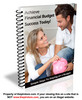 Thumbnail Financial Budget Success PLR Listbuilding Package Deluxe