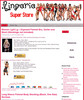 Thumbnail Lingerie PLR Amazon Turnkey Store Website