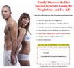 Thumbnail Diet Success Tips PLR Autoresponder Messages