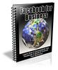 Thumbnail Facebook for Business PLR Autoresponder Messages