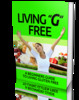 Thumbnail Living Gluten Free PLR with Private Label Rights