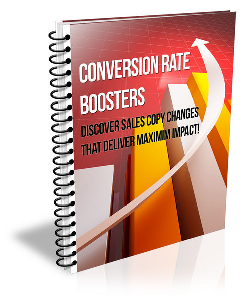 Pay for Copywriting PLR Listbuilding Package with private label