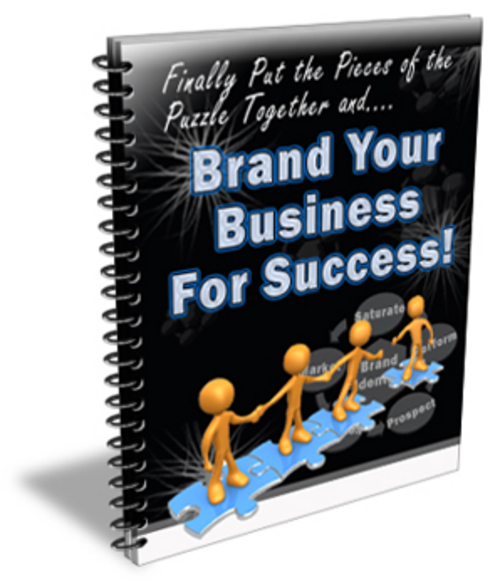 Pay for Business Branding PLR Autoresponder Messages