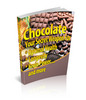 Thumbnail Healthy Chocolate Tips - RR