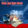 Thumbnail PLR for Cash and Profits