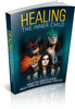 Thumbnail Healing Your Inner Child w MRR