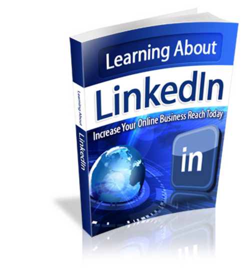 Pay for How To Use Linkedin To Promote Yourself Professionally