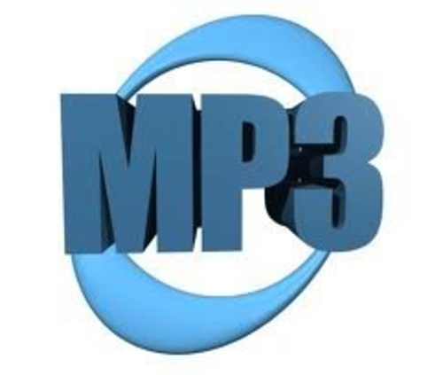 Image Result For Royalty Free Bit Music Mp Download
