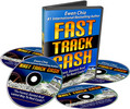 Thumbnail Ewen Chias - Fast Track Cash - MMR