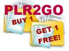 Thumbnail Buy 25 Get 50 Stress Management PLR Articles For Your Niche