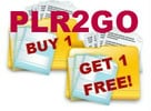 Thumbnail Buy 25 Get 50 Healthy Nutrition PLR Articles - PACK 1