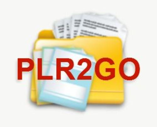 Pay for 175 Personal Finance PLR Articles For Your Niche