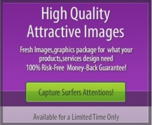 Pay for High Quality Guitar Handbook JPG PSD Images Graphics Package