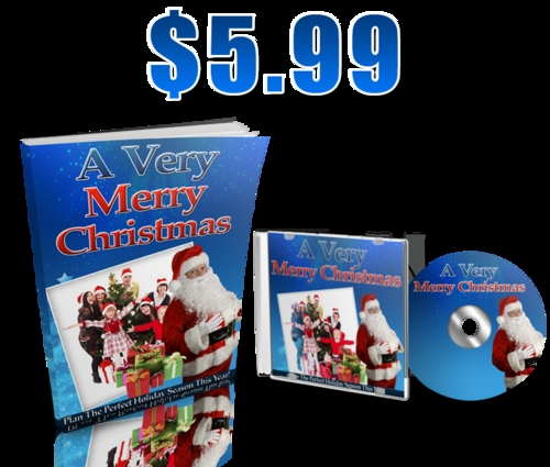 Pay for How to celebrate a perfect Merry Christmas ideas?