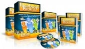 Thumbnail Facebook Profits Video & MP3 (MRR)