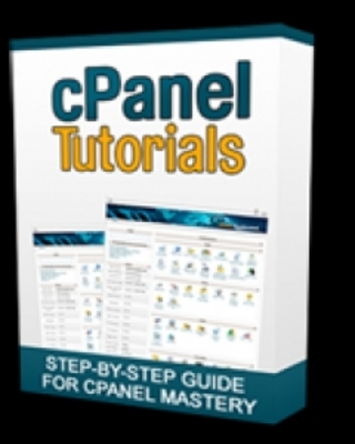 Pay for cPanel Tutorials (MRR)