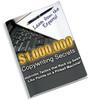 Thumbnail 1 Million Copywriting Secret with PLR + Bonus 25 IM Articles