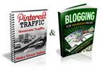 Thumbnail Pinterest Traffic